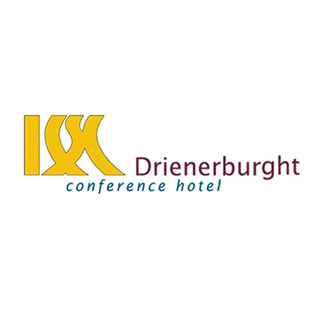 Logo Conferentiehotel Drienerburght