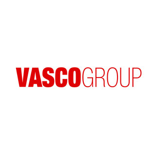Logo VASCO Group